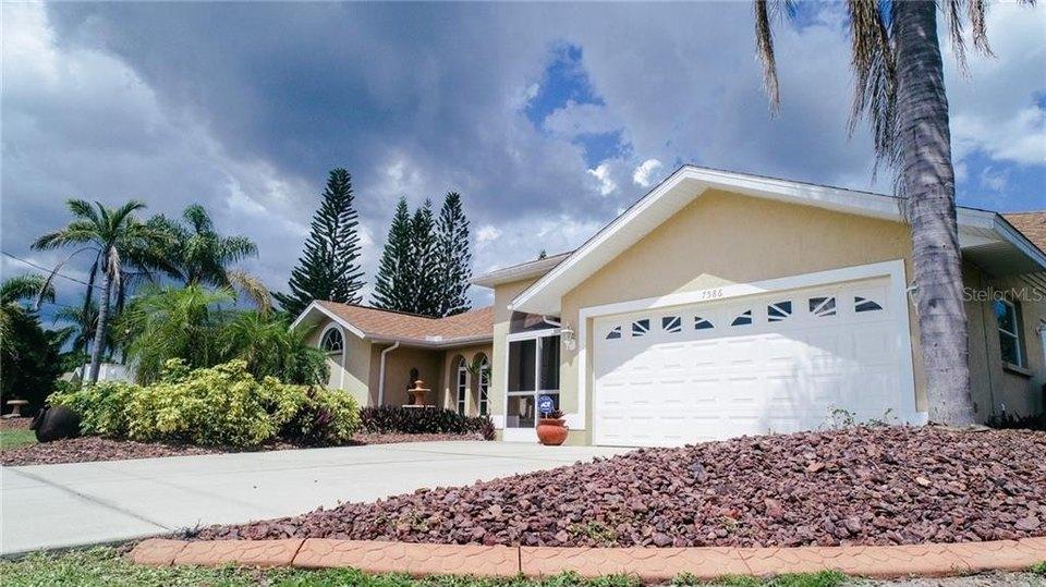Section 65, Sarasota, FL Real Estate & Homes for Sale ...