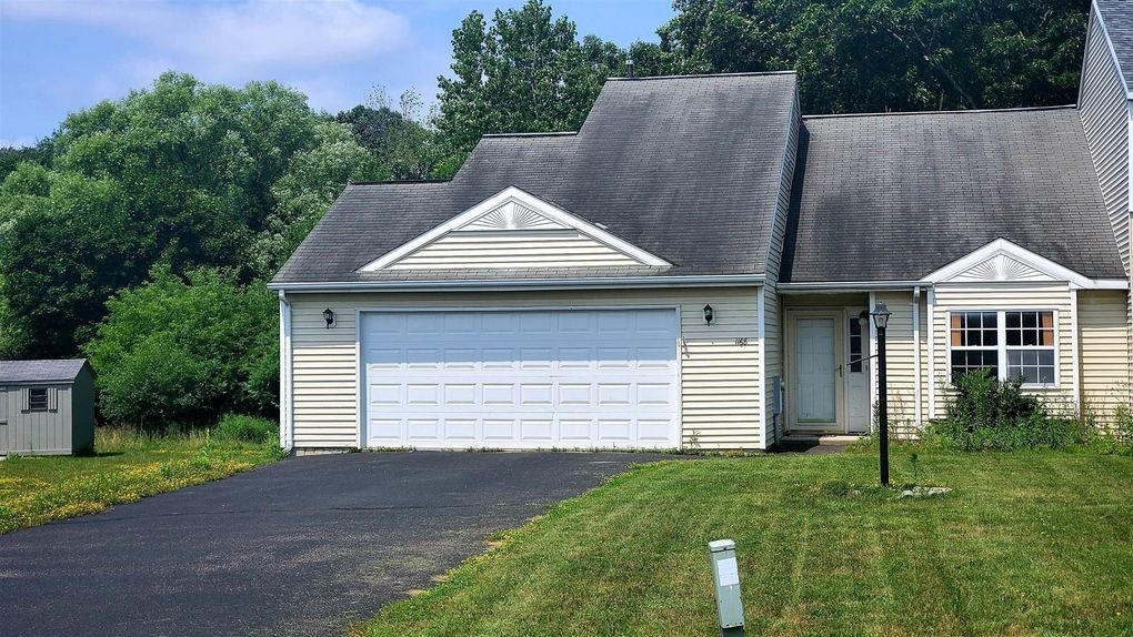 1168 Spearhead Dr Glenville, NY 12302