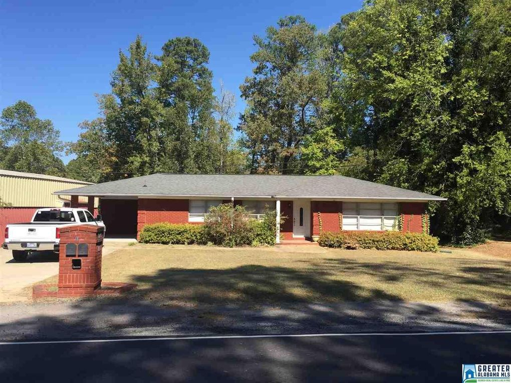 Jefferson County Alabama Real Property Records