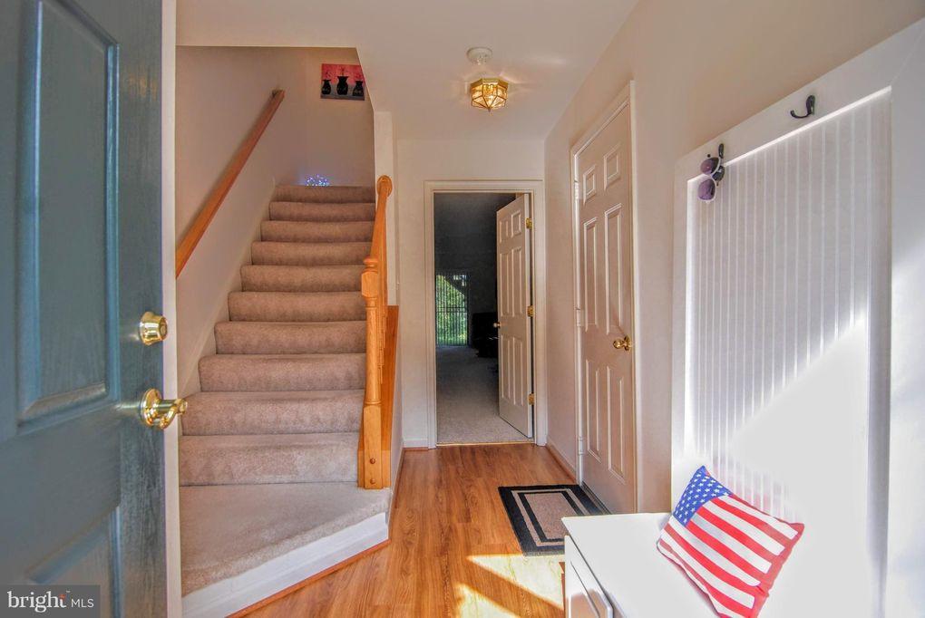 2608 Carrington Way Frederick Md 21702 Realtor