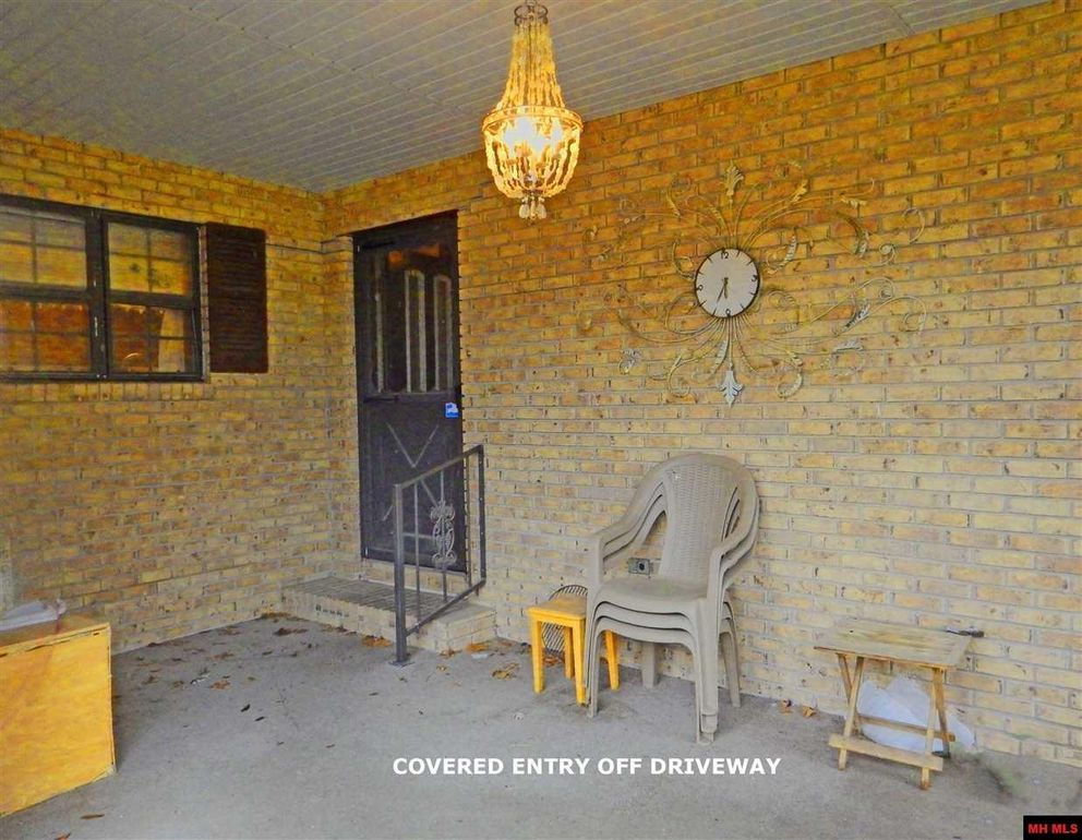 110 Parkview Dr, Mountain Home, AR 72653