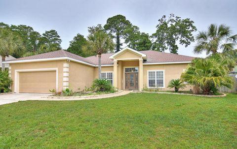 Palm Bay, Panama City, Fl Real Estate & Homes For Sale - Realtor.Com®