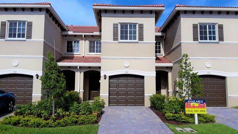 370 Se 1st Dr, Deerfield Beach, FL 33441