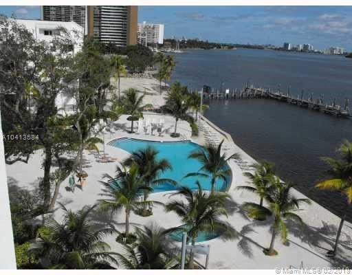 650 Ne 64th St Apt G210 Miami Fl 33138