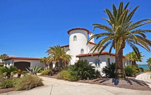 Pensacola Beach Fl Real Estate Amp Homes For Sale Realtor