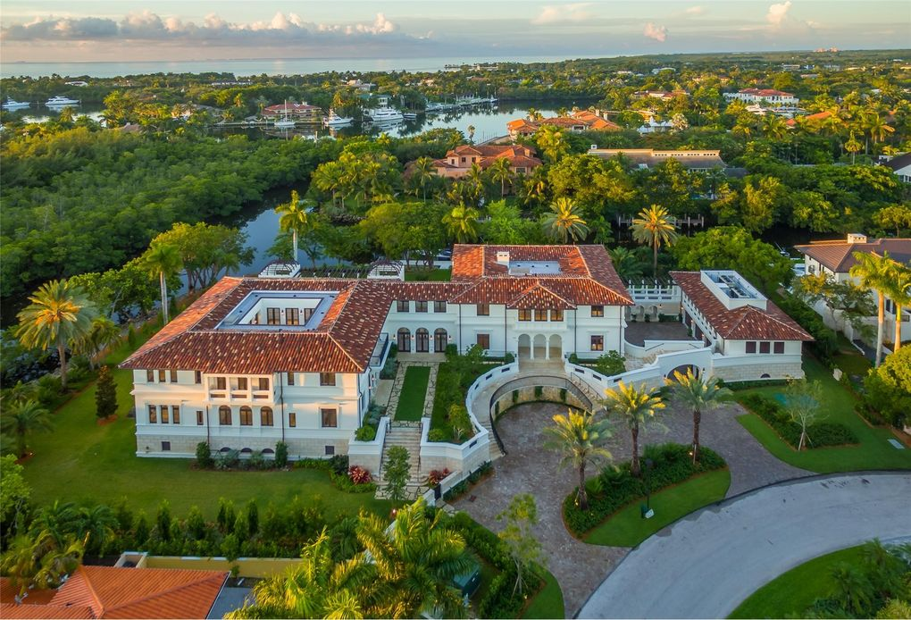 300 costanera rd  coral gables  fl 33143 realtor com u00ae  zillow houses for sale 33143