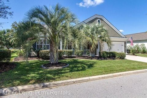 Photo of 35 Penny Creek Dr, Bluffton, SC 29909