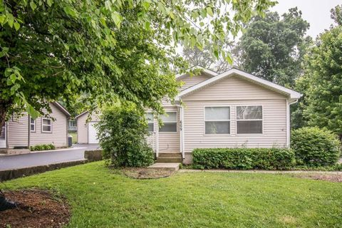609 Vincent Rd, Twin Lakes, WI 53181