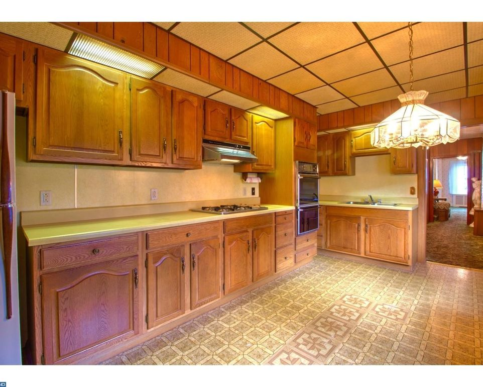 240 S 13th St Reading Pa 19602