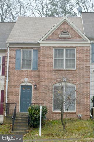 Photo of 6054 Rockton Ct, Centreville, VA 20121