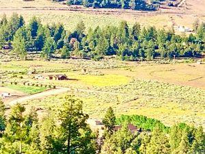 17534 Lockwood Valley Rd, Frazier Park, CA 93225 - realtor ...