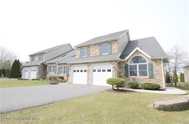 3177 Rachel Dr, Bethlehem, PA 18020 on elizabeth homes plans, ryan homes plans, victoria homes plans, jordan homes plans,