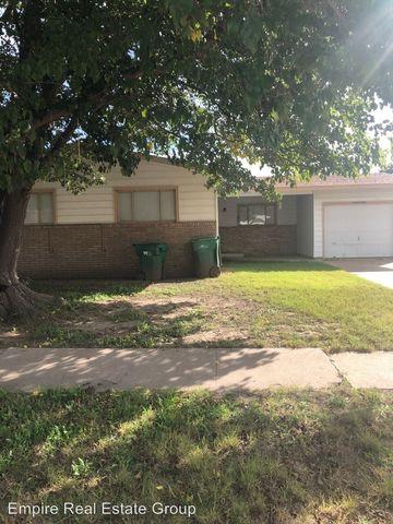 Photo of 1205 W Tyler Ave, Lovington, NM 88260