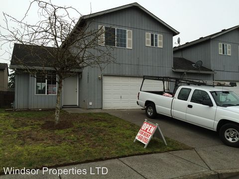 Photo of 33037 Nw Laurel St, Scappoose, OR 97056