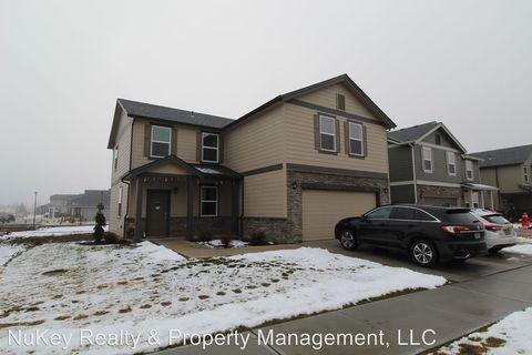 Photo of 10005 W Richland Rd, Cheney, WA 99004