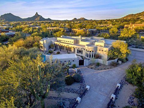 Photo of 10801 E Happy Valley Rd Unit 74, Scottsdale, AZ 85255