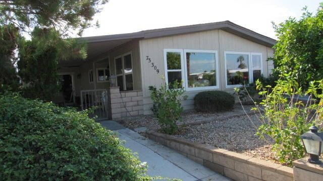 73309 Palm Greens Pkwy Palm Desert, CA 92260