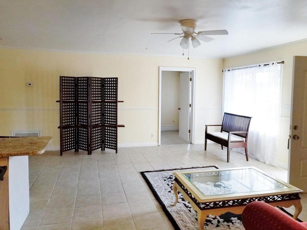 7 Miller St Fort Walton Beach, FL 32547