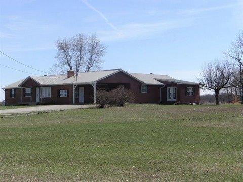 Bethel, OH Real Estate - Bethel Homes for Sale | realtor com®
