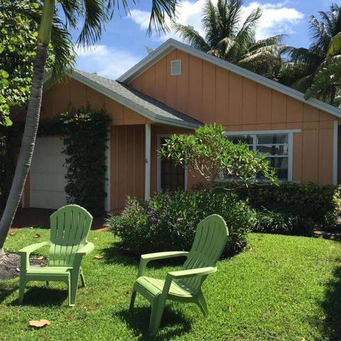 323 Ne 7th Ave, Delray Beach, FL 33483