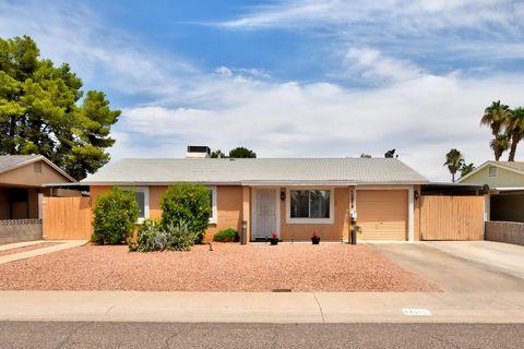 Terrific 85032 Real Estate Homes For Sale Realtor Com Download Free Architecture Designs Terchretrmadebymaigaardcom