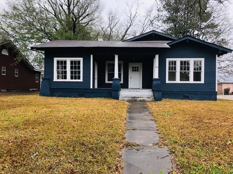 used mobile homes in laurel ms 8 18 sayedbrothers nl u2022 rh 8 18 sayedbrothers nl Mississippi Fish Mobile Home Dealers in Mississippi