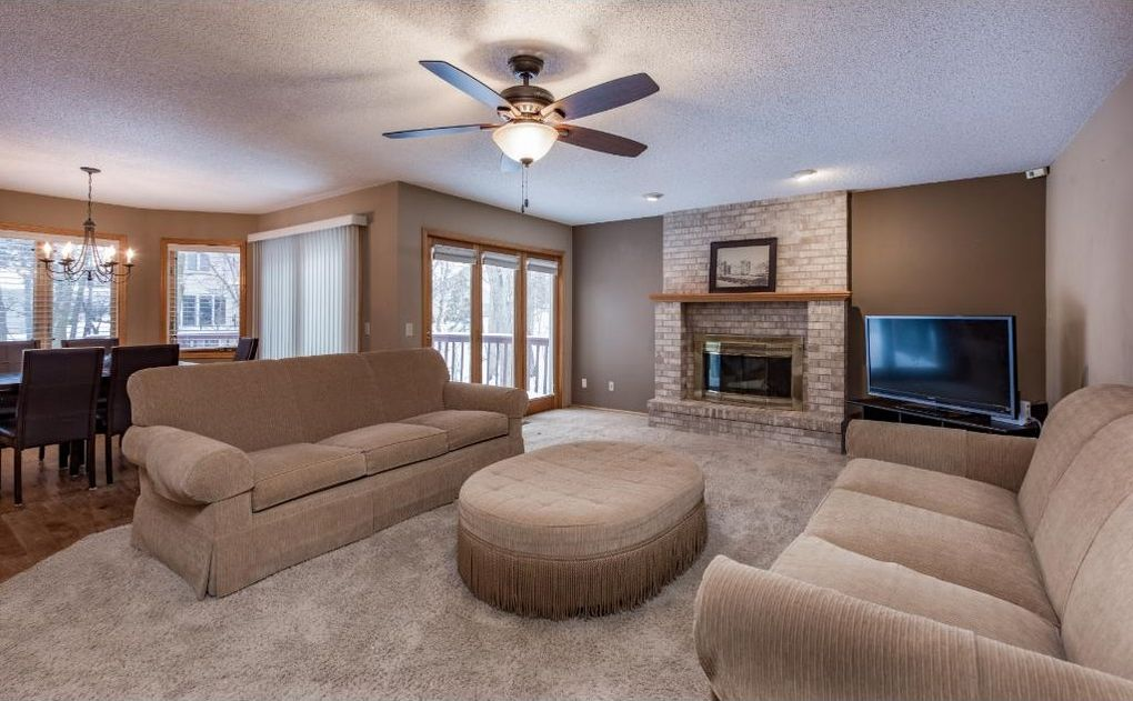 14962 64th Ave N, Maple Grove, MN 55311