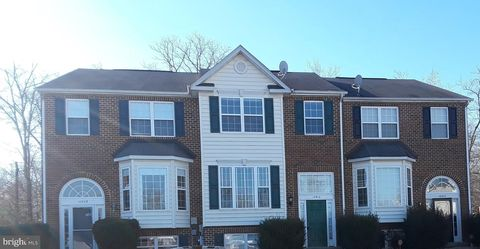 Photo of 10910 W Point Pl, White Plains, MD 20695