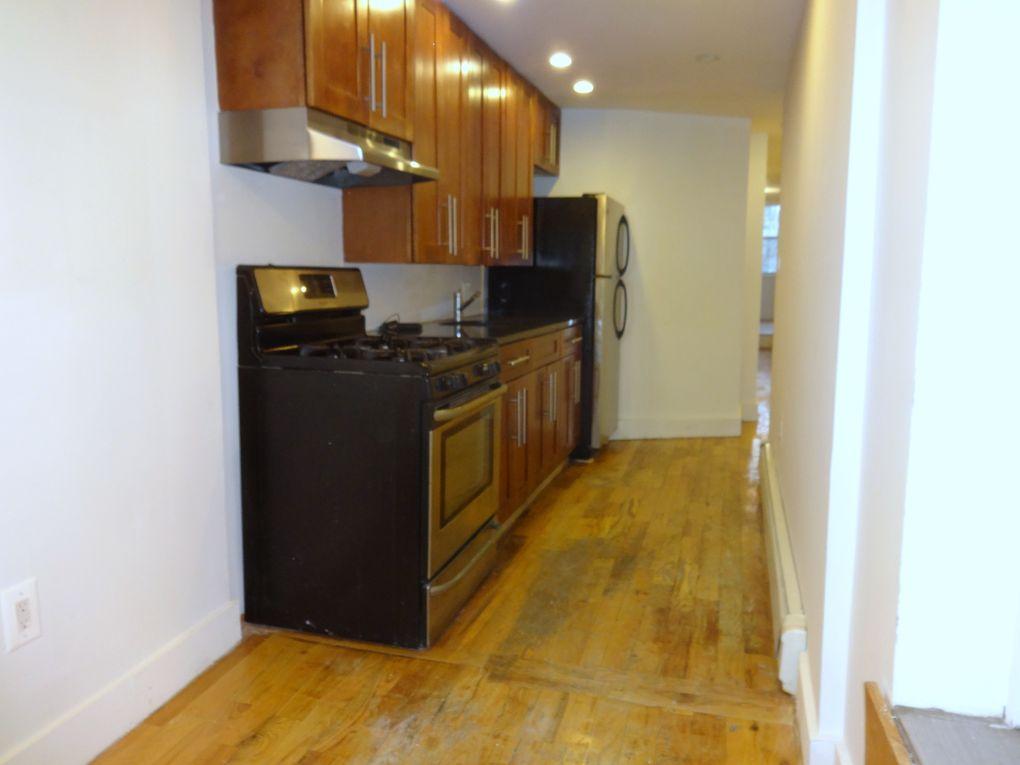 232 Spencer St Apt 1, Brooklyn, NY 11205