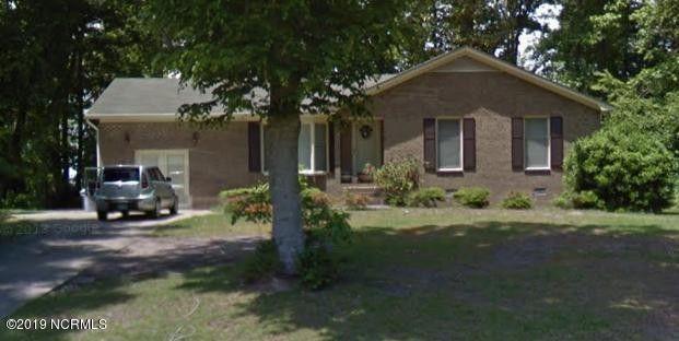 340 Circle Dr, Greenville, NC 27858