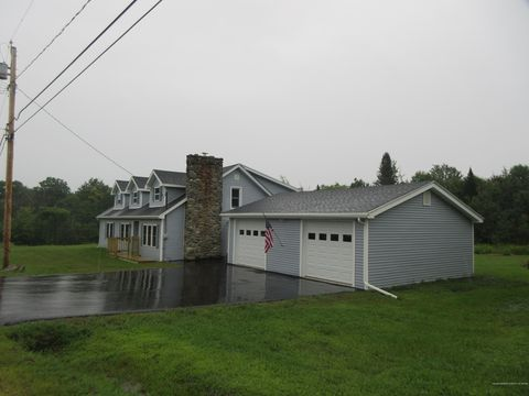 Photo of 111 Meadow Rd, Winterport, ME 04496