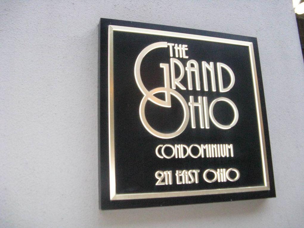 211 E Ohio St Apt 514, Chicago, IL 60611