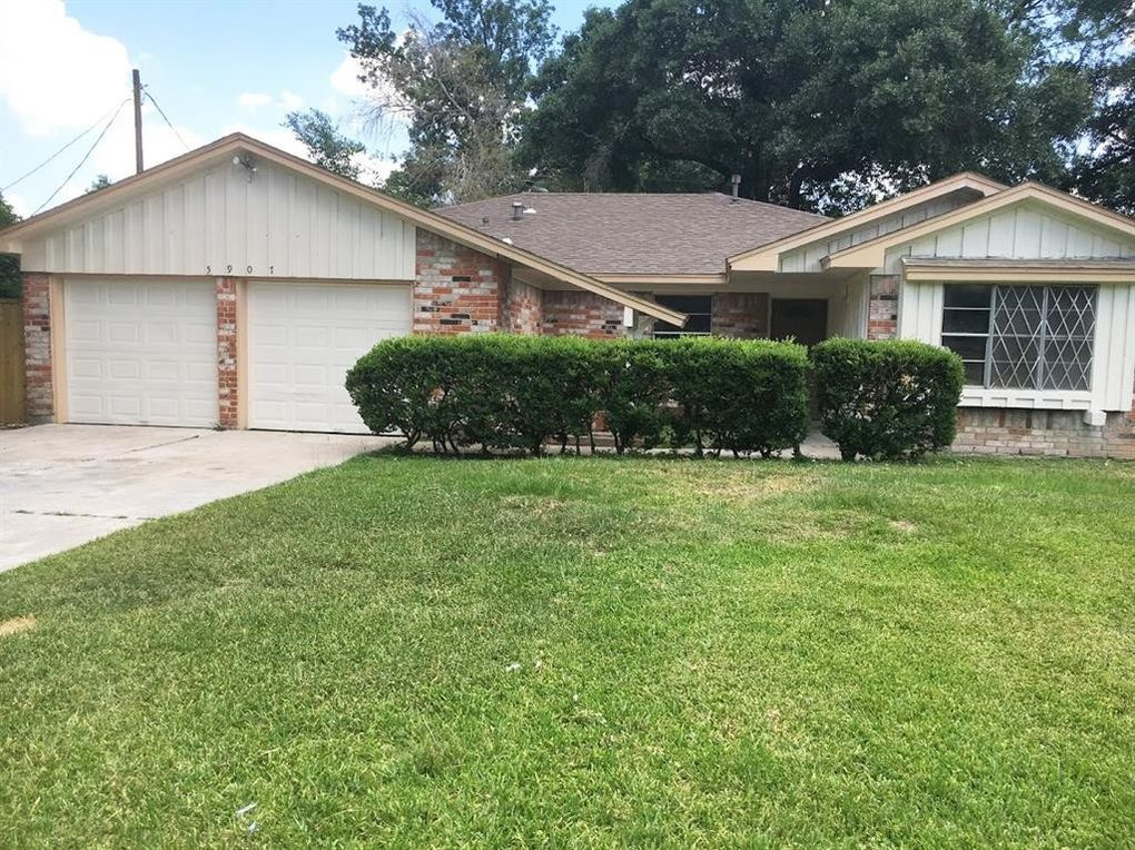 77088 Zip Code Map.5907 Victory Dr Houston Tx 77088 Home For Rent Realtor Com