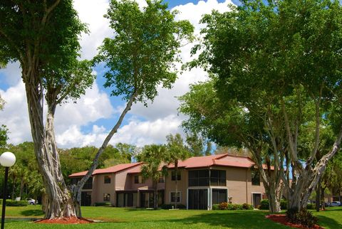 cypresses of boca lago condominiums boca raton fl real estate rh realtor com