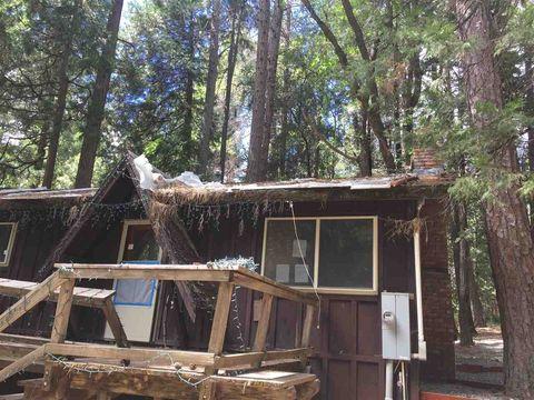15645 Mount Shasta View Ln, Oak Run, CA 96069