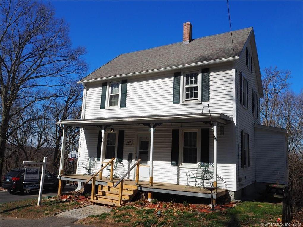 Vernon Ct Rental Properties