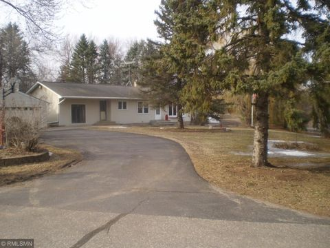 Photo of 3212 Neal Ave S, Afton, MN 55001