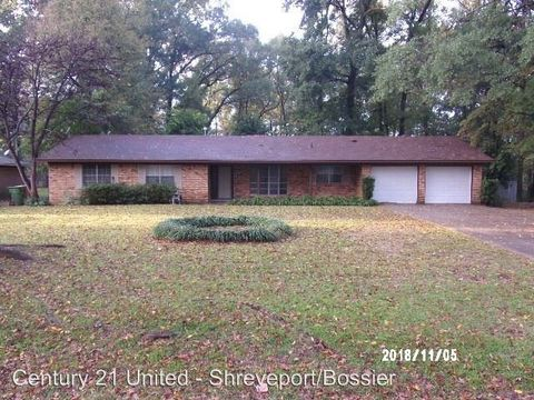 Photo of 8113 Dogwood Trl, Haughton, LA 71037