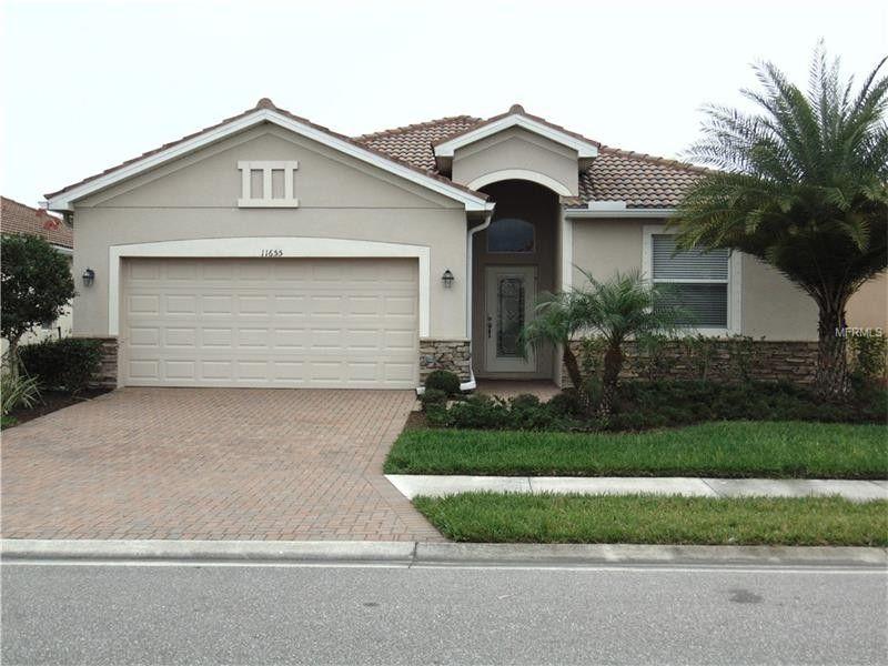 11655 Anhinga Ave, Venice, FL 34292