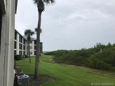 Photo of 2700 N Peninsula Ave Apt 512, New Smyrna Beach, FL 32169