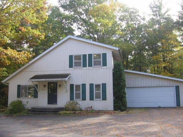 814 linden st rogers city mi 49779 home for sale real estate. Black Bedroom Furniture Sets. Home Design Ideas