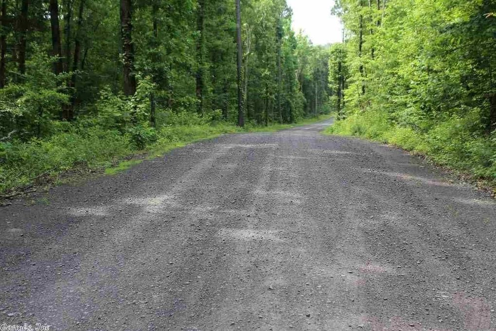silver rock rd shirley ar 72153 land for sale and real