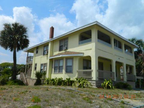 42 S Grandview Ave  Daytona Beach  FL 32118. Daytona Beach Shores  FL 4 Bedroom Homes for Sale   realtor com