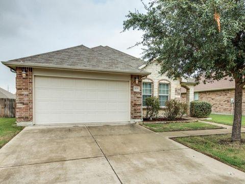 4609 Mountain Oak St, Fort Worth, TX 76244