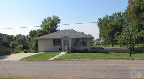 Photo of 210 5th Ave, Portsmouth, IA 51565