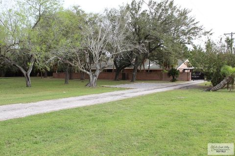 Photo of 14201 Fm 1761, Raymondville, TX 78580