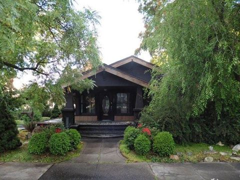 534 hamilton st medford or 97501 home for sale and for 1525 terrace dr medford or
