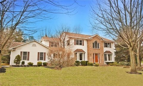 erie pa open houses