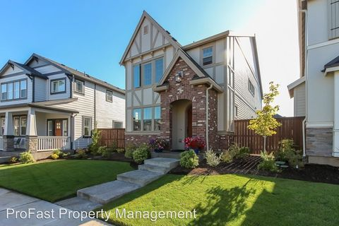 Photo of 28712 Sw Finland Ave, Wilsonville, OR 97070