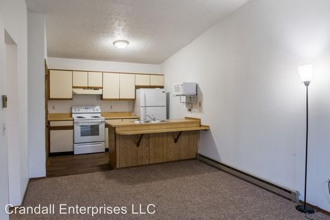 Photo of 320 Brown St Apt 718, West Lafayette, IN 47906
